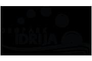 Geopark Idrija | Zavod za turizem Idrija